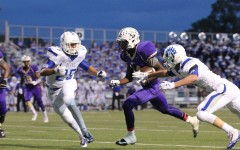 Broncos topple Brewer, improve to 6-0
