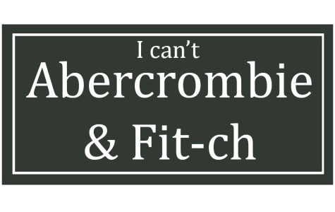 Taylor's Take: I can't Abercrombie & Fit-ch
