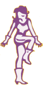 Fillies Logo