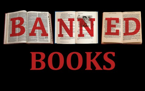 Book-banning a waste