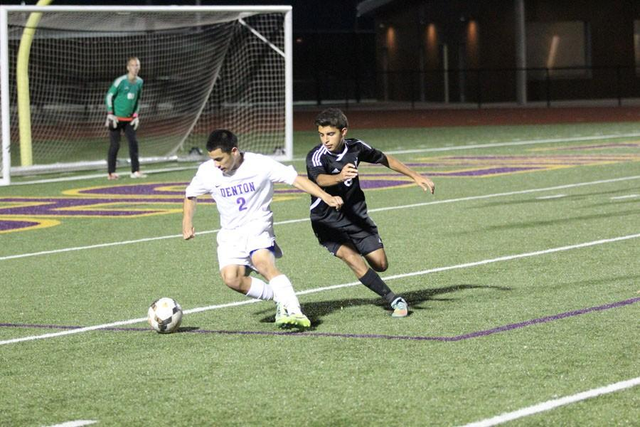Varsity+Boys+Soccer+Playoffs+Round+II+vs+Granbury